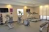 Image 6 of Home 2 Suites by Hilton Kingman, Kingman