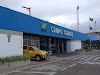 Image 2 of Aeroporto Internacional Antonio João, Campo Grande