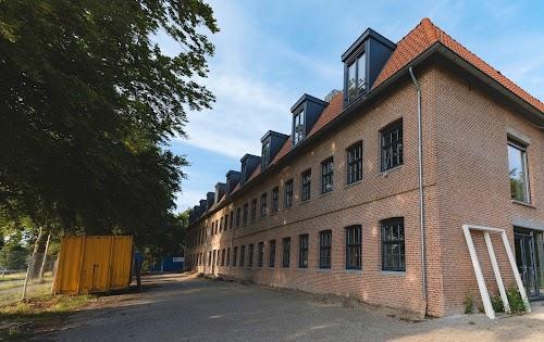 De\u0020Kastanjefabriek