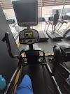 Quiero ir a Spinning Center Gym, Bucaramanga