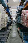 Image 6 of Euli Textile Trading Sdn Bhd, Balakong