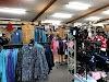 Image 8 of Pleasant Hills Saddle Shop, Rogers