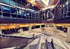Image 5 of IAH Car Rental Center, Houston