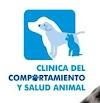 Driving directions to Clínica del Comportamiento y Salud Animal (Clinica Veterinaria) Heróica Puebla de Zaragoza