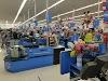 Image 7 of Walmart, Upland