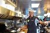Image 6 of Waffle House, Oak Ridge