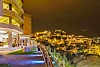 Image 5 of Hotel Ambato, Ambato