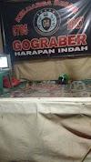 Image 1 of BC GOGRABER HARAPAN INDAH, [missing %{city} value]