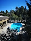 Image 5 of DoubleTree by Hilton Flagstaff, Flagstaff