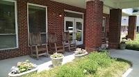 Meadowview Terrace Of Wadesboro