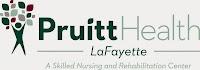Pruitthealth - Lafayette