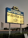Image 5 of Paramount Drive-In Theatres, Paramount