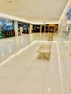 Use Waze to navigate to Sunway Giza Mall Petaling Jaya
