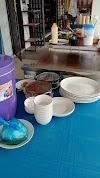Image 3 of Restoran Seri Mewah, Johor Bahru