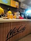 Image 7 of McDonald's Amanjaya DT, Sungai Petani