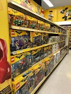 """Image 7 of Toys """"R"""" Us, Pickering"""