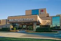 DeKalb Medical Center Home Health