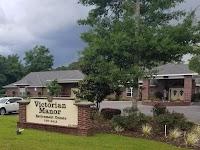 Victorian Manor Retirement Center