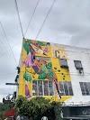 Image 5 of La Tejedora Distrito Creativo, Quito