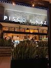 Image 7 of Pisco y Nazca, Doral