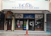 Image 1 of TCE Tackles Sdn Bhd - Larkin Indah Showroom, Johor Bahru
