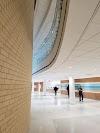 Image 5 of Christus Spohn Shoreline Hospital, Corpus Christi