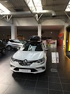 Image 6 of Renault, Illzach