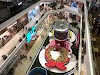 Image 8 of Centro Comercial Viva Envigado, Envigado