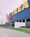 Image 2 of IKEA Springvale, Springvale