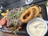 Image 5 of Beddinge Restaurang & Pizzeria, Beddingestrand