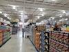 Image 4 of Costco, Minneapolis