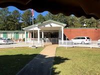 Heardmont Nursing Home