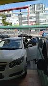 Image 3 of Windscreen2U Bangi | Windscreen Specialist | Pakar Cermin Kereta, Bandar Baru Bangi