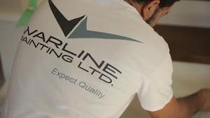 Warline Painting Ltd