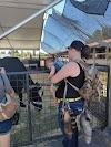 Image 4 of Washington County Fairgrounds, Hillsboro