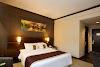 Image 5 of Hotel Seri Malaysia Kangar, Kangar