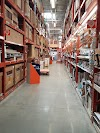 Image 7 of The Home Depot, Humble