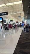 Image 3 of William P. Hobby Airport, Houston