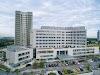 Image 7 of Gleneagles Medini Hospital, Iskandar Puteri