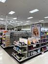 Image 8 of Target, Destin