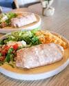 Image 5 of Garibaldi (Apopka) Mexican Restaurant & Bar, Apopka