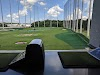 Image 7 of Topgolf Baton Rouge, Baton Rouge