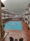 Image 7 of Hotel Seri Malaysia Kangar, Kangar
