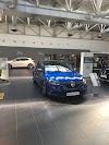 Image 7 of Renault, Illzach