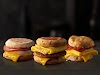 Image 5 of McDonald's, Mercer Island