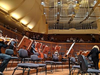 San Francisco Symphony Parking - Find the Cheapest Street Parking and Parking Garage near San Francisco Symphony | SpotAngels