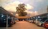Image 2 of Estacionamiento Ezeiza Centro Parking, CIH