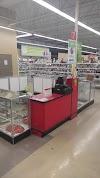Image 8 of Savers Thrift Superstore, Marlborough