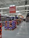 Image 7 of Walmart, Shelton