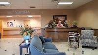 La Estancia Nursing And Rehabilitation Center
